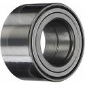 centric wheel bearing