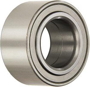 Click here to find a wheel bearing for your vehicle.