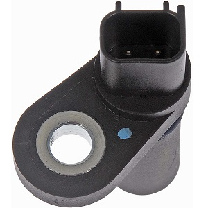 Click here to find a camshaft position sensor for your vehicle.
