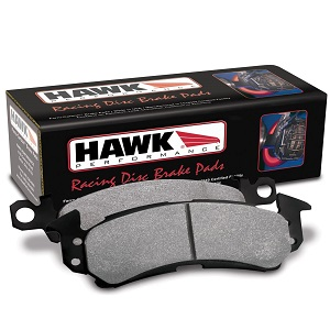 Do You Need To Bleed Your Brakes When Replacing Pads?