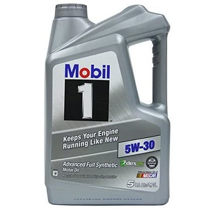 Click here to find replacement engine oil for your vehicle.