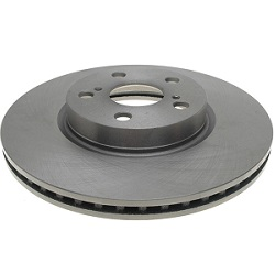 Click here to find a set of vented rotors for your vehicle.